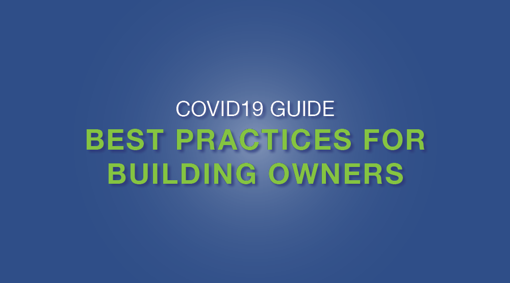 COVID19 Best Practices